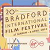 Bradford International Film Festival