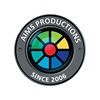 AIMS Productions - Art of Integrating Media System