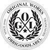 Obbi Good Label