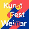 Kunstfest Weimar