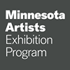 Minnesota Artists Exhibition Program