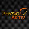 Physio Aktiv Erfurt