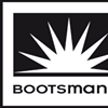 Bootsmann Kiel