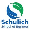 Schulich School of Business - BBA/iBBA