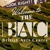 British Arts Centre