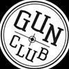 Gun Club - Flex