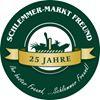Schlemmer-Markt Freund
