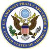 U.S. Embassy Praia, Cabo Verde