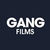 Gang Films