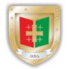 ეროვნული თავდაცვის აკადემია / National Defence Academy