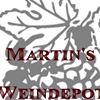 Martin's Weindepot