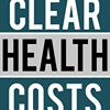 ClearHealthCosts