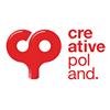 Creative Poland