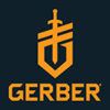 Gerber Gear Outdoor thumb