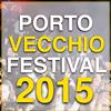 Porto Vecchio Festival