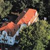 ****Ringhotel Villa Margarete Waren (Müritz), SilvaSPA Beauty & Wellness