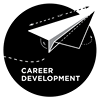 OCAD U Career Development