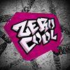 Zero Cool Gallery