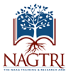 National Attorneys General Training and Research Institute (NAGTRI)