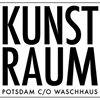 Kunstraum Potsdam