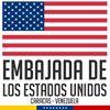 Embajada de los Estados Unidos de América - Caracas