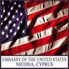 USEmbassyCyprus
