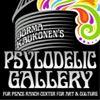 Psylodelic Gallery