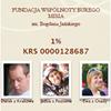 Wspólnota Burego Misia