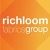 Richloom Fabrics Group thumb