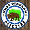 """Uczniowski Klub Sportowo - Turystyczny """"Diablak"""""""