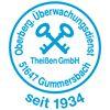 Oberbergischer Überwachungsdienst Theißen GmbH