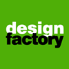 design factory thumb