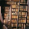 El Club de los Libros Perdidos
