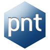 PNT - Power Network & Telecoms
