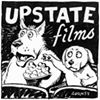 Upstate Films Theater