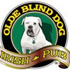 Olde Blind Dog Irish Pub