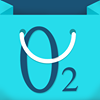 o2shop.net
