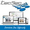TecSec