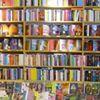 Buchhandlung Bücherwald (Solingen)