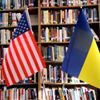American Library Kyiv