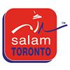 Salam Toronto Publications