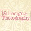 JA Design and Photography