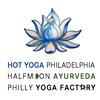 Hot Yoga Philadelphia