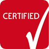 Certified.de - We make Quality happen
