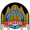 Spreckels Organ Society