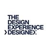 DesignEX