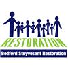 Bedford Stuyvesant Restoration Corporation thumb