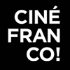 Francophone International Film Festival