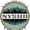New York History Day
