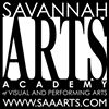 Savannah Arts Academy for Visual and Performing Arts